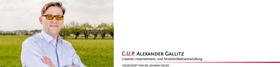 hg-alexander-gallitz-02